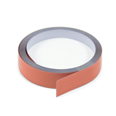 Self-Adhesive Steel Tape