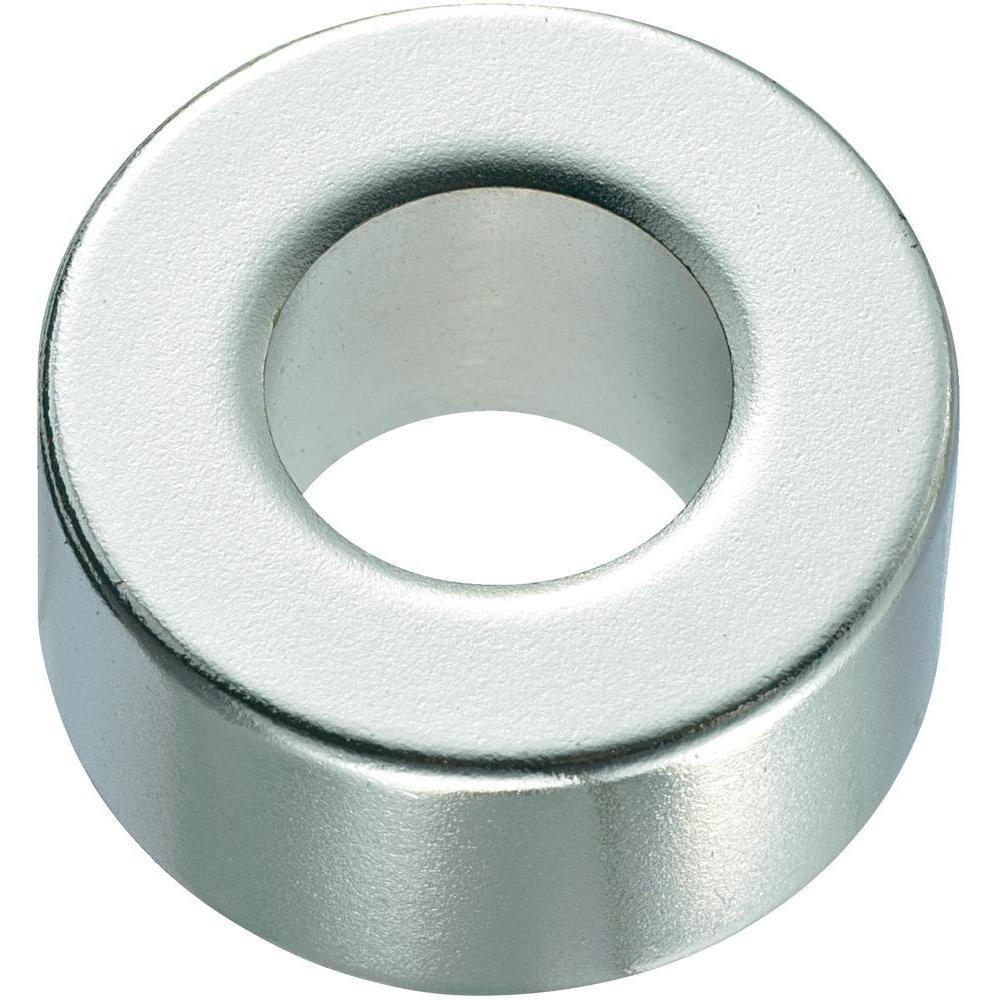 ring magnet 70 30 mm height 10 mm neodymium n42. Black Bedroom Furniture Sets. Home Design Ideas